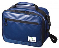 EVERGREEN B-TRUE PROTECTION BAG
