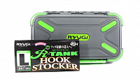 RYUGI R-TANK HOOK STOCKER