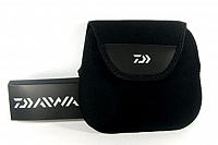 DAIWA NEO REEL COVER (A) SP-M