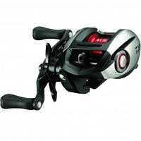 DAIWA SV LIGHT LTD