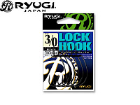 RYUGI LOCK HOOK