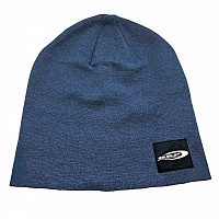 O.S.P. ALL SEASON BEANIE FREE