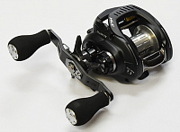 DAIWA Zillion TW HLC NEW