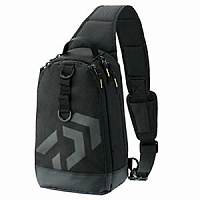 DAIWA D ONE SHOULDER BAG