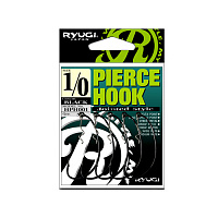 RYUGI PIERCE HOOK