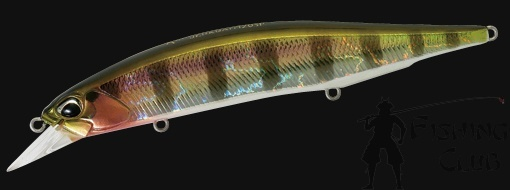 картинка DUO REALIS JERKBAIT 120SP
